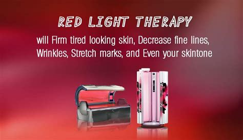 light therapy stretch marks light therapy for stretch marks