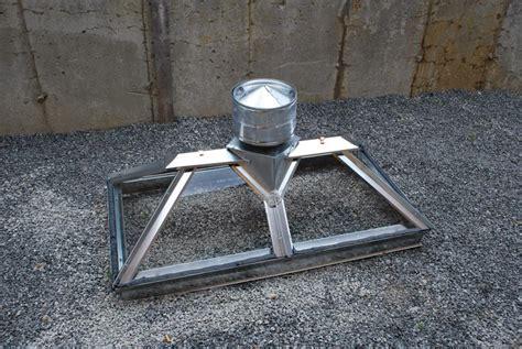 Fabriquer Puit De Lumiere 3928 by Fabriquer Puit De Lumiere Fabriquer Puits De Lumiere Soi