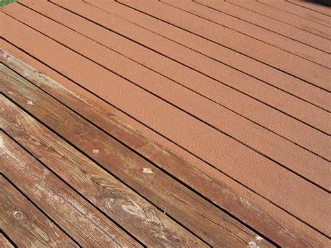 New Jersey Deck Restoration   Refinishing, Sealing of Decks
