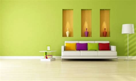 color for room walls wall colors living room which come in shades shortlisted