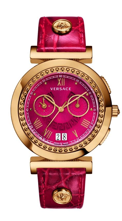 Versace Vanity this s day spoil with a fashionable