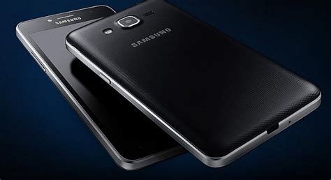 Harga Samsung J2 Asli fitur dan spesifikasi samsung galaxy j2 retnamudiasih