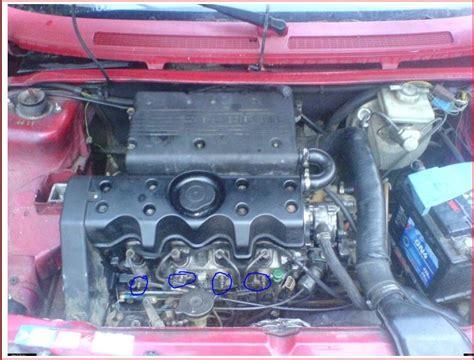 bougie de pr 233 chauffage ax diesel 1 4 d citroen ax diesel auto evasion forum auto