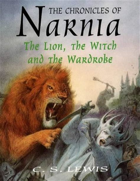 The Witch And The Wardrobe Pdf by Wardrobe The The Witch And The Wardrobe Pdf