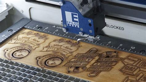 3d Home Design Inside Laser Cut And Engraved Christmas Ornaments