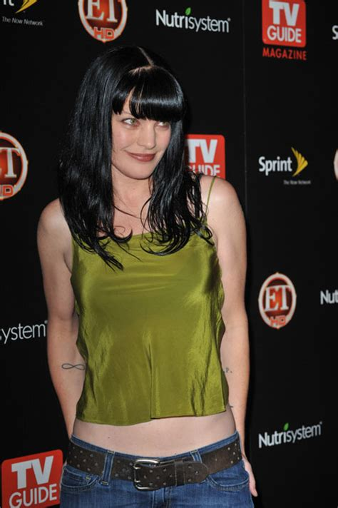 pauley perrette tattoos stylish pauley perrette tattoos