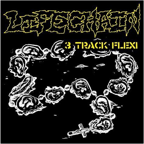 Flexi 3 Gps Original lifechain 3 track flexi 183 spending a loud in