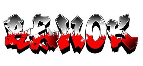 contoh stiker keren studio design gallery best design
