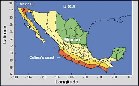 earthquake zone 2 experience in mexico with non ceramic bushings in