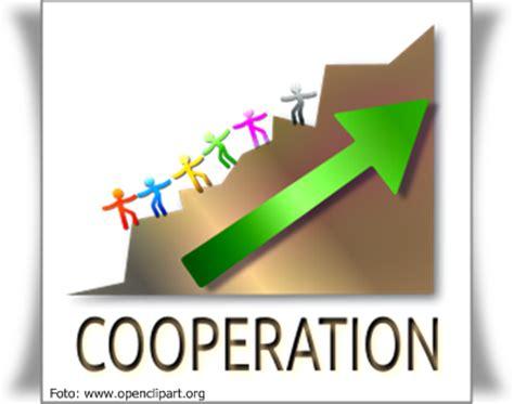 contoh penawaran kerja sama judhyn s