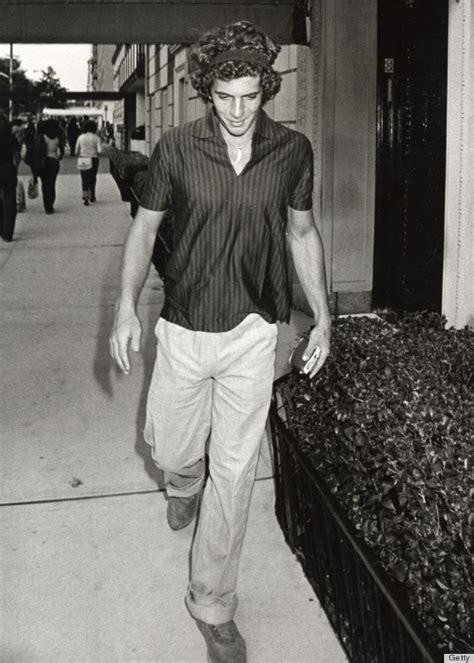 jfk jr young john f kennedy jr was so dreamy he made questionable