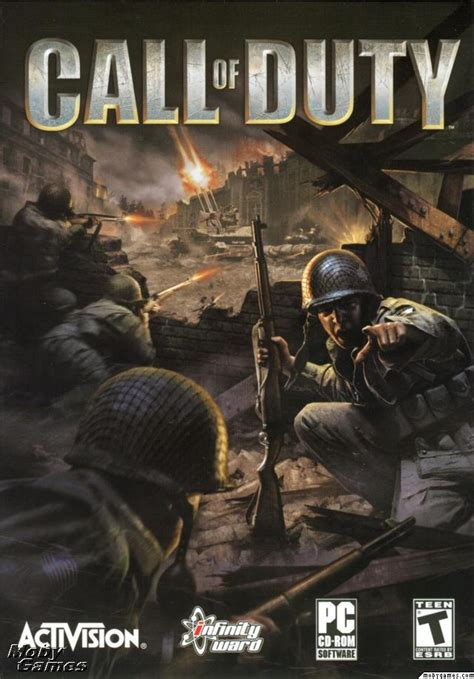 Pc Call Of Duty scarica call of duty gioco completo per pc scaricare