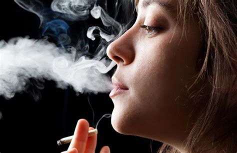 I Breathe You In With Smoke In The Backyard Lights by Causes Of Bad Breath Gum Disease Low Carb