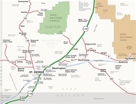 map world layton utah washington county monthly market update summit sotheby s