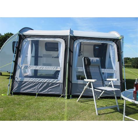caravan porch awning for sale caravan porch awning sale 28 images caravan porch