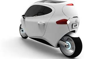 2 Wheeled Electric Vehicles In India Two Wheeler Car Motorbike Car Cars Automotive