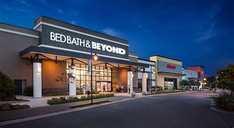 bed bath and beyond summerlin bed bath and beyond sf the dunes oculus architecture irc