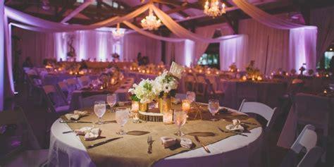 Heeia State Park Weddings Gets For  Ee  Wedding Ee   Venues