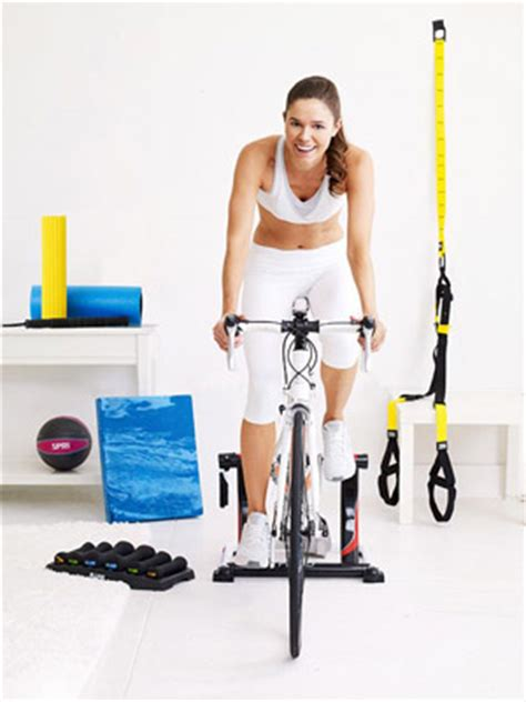 exercise fitness best home exercise equipment