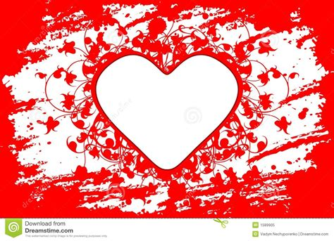 free valentines e cards valentines greeting card royalty free stock photo image