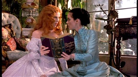 film lucy analysis mina and lucy study the arabian nights dracula 1992