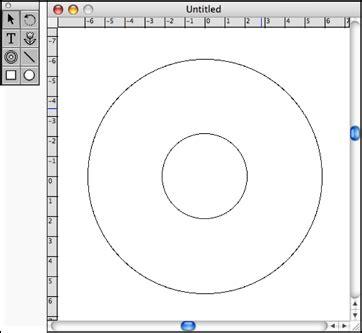 format etiquette cd word designing a cd dvd mac os x