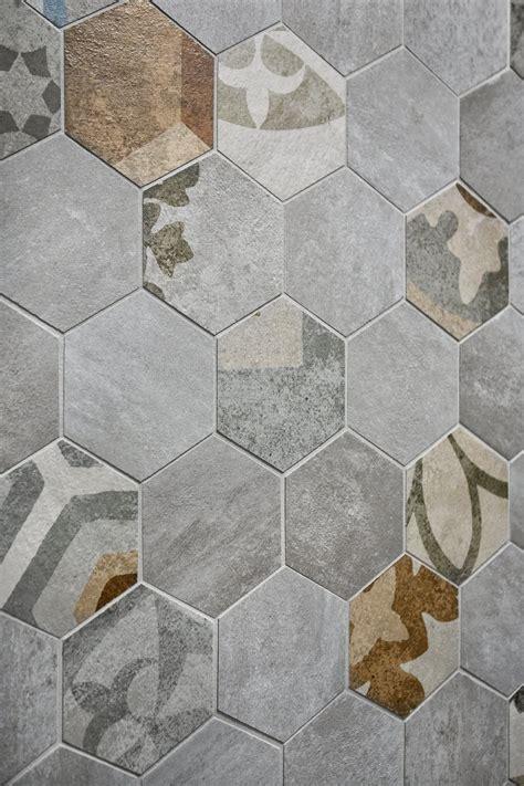 piastrelle esagonali piastrelle esagonali ritorno alla tradizione cose di casa