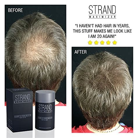 best haircut to cover a bald spot hair fibers conceal hair loss thinning hair and bald