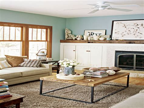 paint colors with wood trim living room paint with wood trim