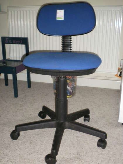 how to reupholster a swivel chair how to re upholster a swivel chair swivel chair chairs