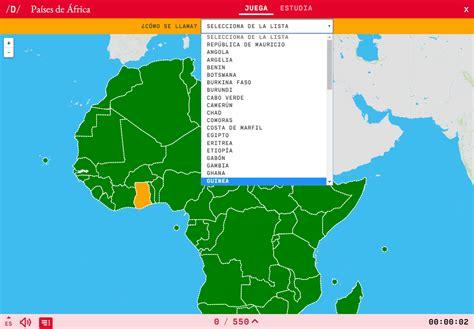 mapa de africa interactivo mapa de africa interactivo 28 images mapa interactivo