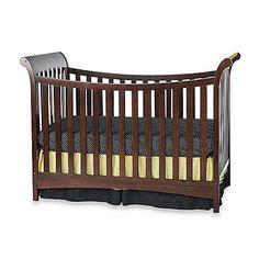 buy buy baby convertible crib baby furniture on buy buy baby convertible