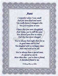 Happy birthday aunt even though your not with us anymore i still feel