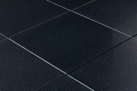 FREE Samples: Cabot Granite Tile   Honed Series Absolute
