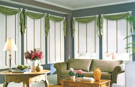 choosing window coverings how to choose window treatments