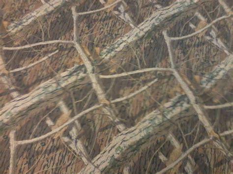 realtree upholstery fabric waxwear fabric herbert rice mossy oak shadow branch 10 10