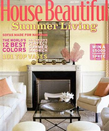 here are a few of our favorite shelter decorating magazines here are a few of our favorite shelter decorating magazines