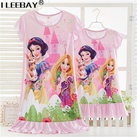 Dress Anak Wangki Kartun Dress Baby Lucu Dress Bayi Motif Dress Balita and child dresses promotion shop for