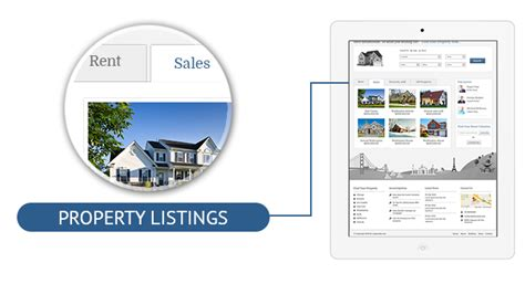 House Search Mj Estate Cms Themes Themeforest