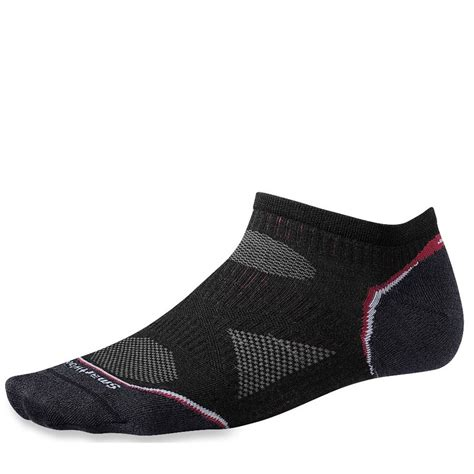 smartwool ultra light cushion socks smartwool phd cycling ultra light micro socks fontana sports