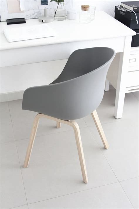 Hay About A Chair by Via Ale Besso Hay About A Chair Hay