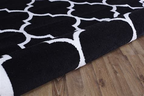 black and white moroccan rug moroccan trellis rug black and white med home design posters