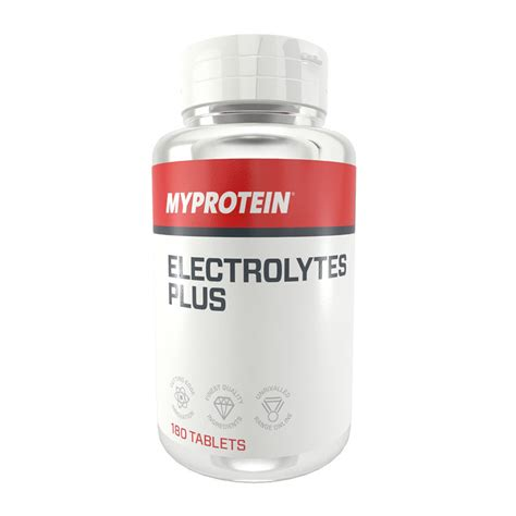 pharmamuscle creatine plus steroids and myprotein electrolytes plus blend of essential electrolytes