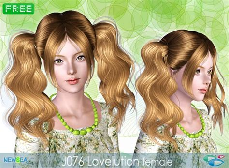 sims 3 pigtails with bangs sims 3 pigtails with bangs sims 3 pigtails with bangs jo