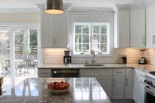 Kitchen Cabinets Edison Nj Cabinet Installers In Edison Nj Edison New Jersey