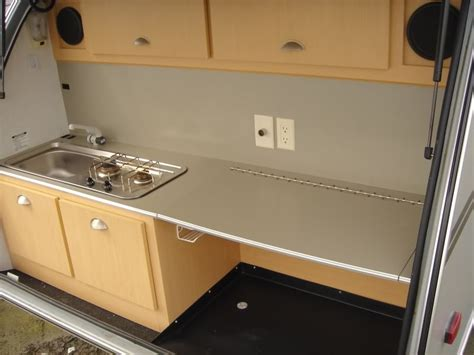 trailer kitchens ih8mud forum anyone has one of this type of teardrop cer ih8mud forum
