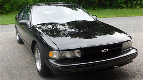 old car repair manuals 1996 nissan 200sx security system service manual 1996 chevrolet caprice classic service manual handbrake facebook chevy cars