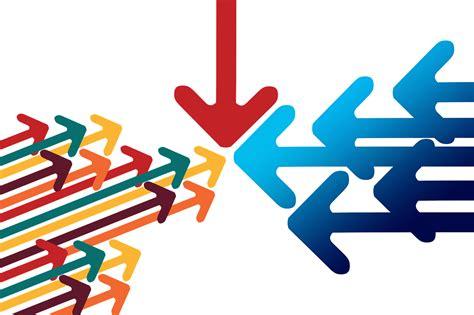 analytics console integracja analytics i search console simon says seo