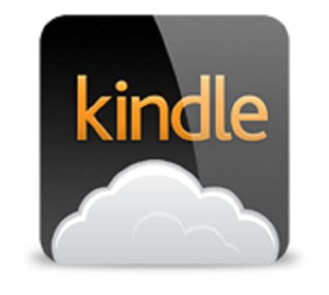 How Do You Buy Kindle Books With A Gift Card - use the kindle app to expand your real estate knowledge real estate business
