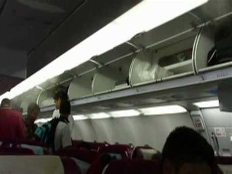 Airbus A321 Cabin by Qatar Airways Airbus A321 Cabin View Doha To